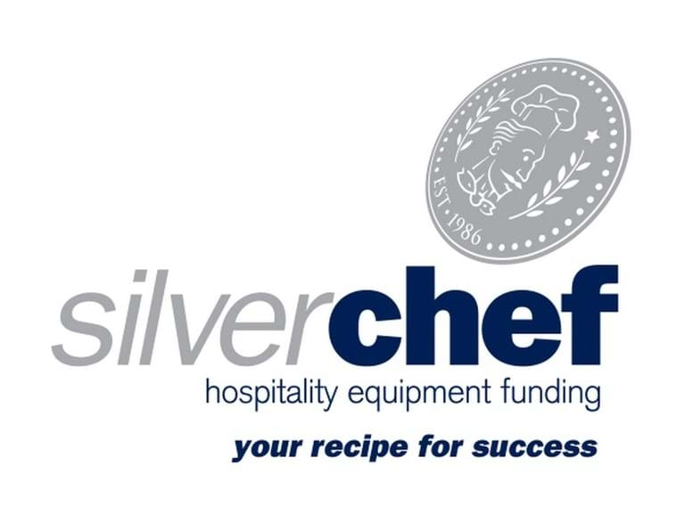 Silver Chef - Rent-to-Buy